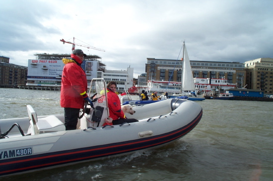 Click image for larger version  Name:thames3.jpeg Views:485 Size:91.2 KB ID:335