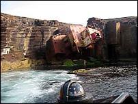 Click image for larger version  Name:shipwrecka.JPG Views:261 Size:23.2 KB ID:33538