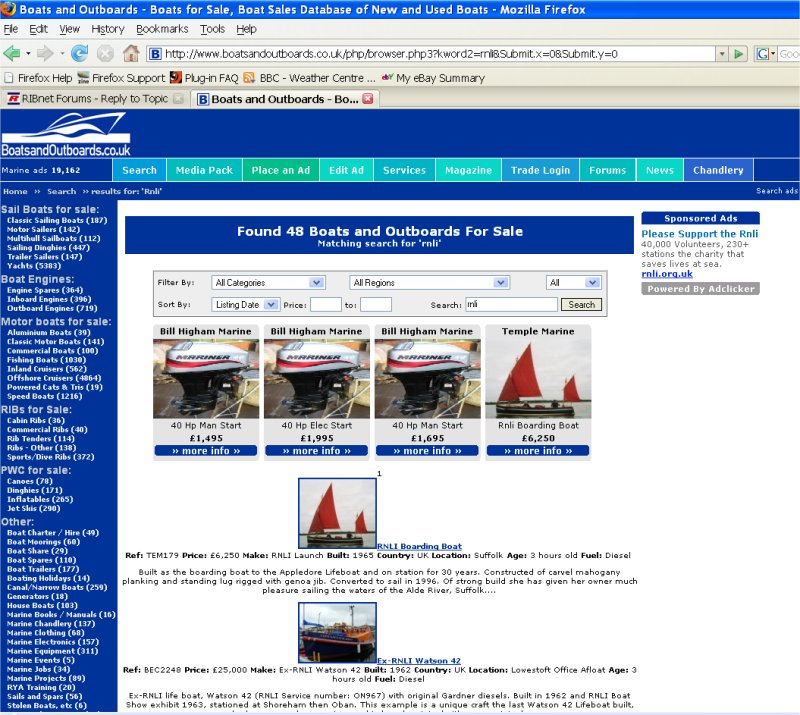 Click image for larger version  Name:Firefox B&O.jpg Views:158 Size:148.7 KB ID:33541