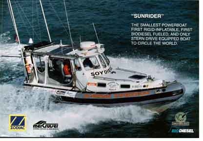 Click image for larger version  Name:sunrider small.jpg Views:356 Size:33.1 KB ID:33552