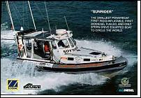 Click image for larger version  Name:sunrider small.jpg Views:374 Size:33.1 KB ID:33552