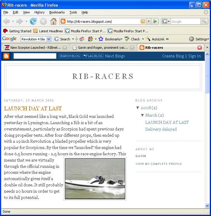 Click image for larger version  Name:black_gold.JPG Views:289 Size:104.4 KB ID:33702