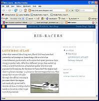 Click image for larger version  Name:black_gold.JPG Views:304 Size:104.4 KB ID:33702
