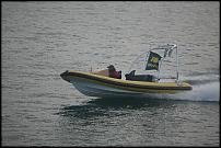 Click image for larger version  Name:Torquay 018 S.jpg Views:134 Size:104.8 KB ID:33862