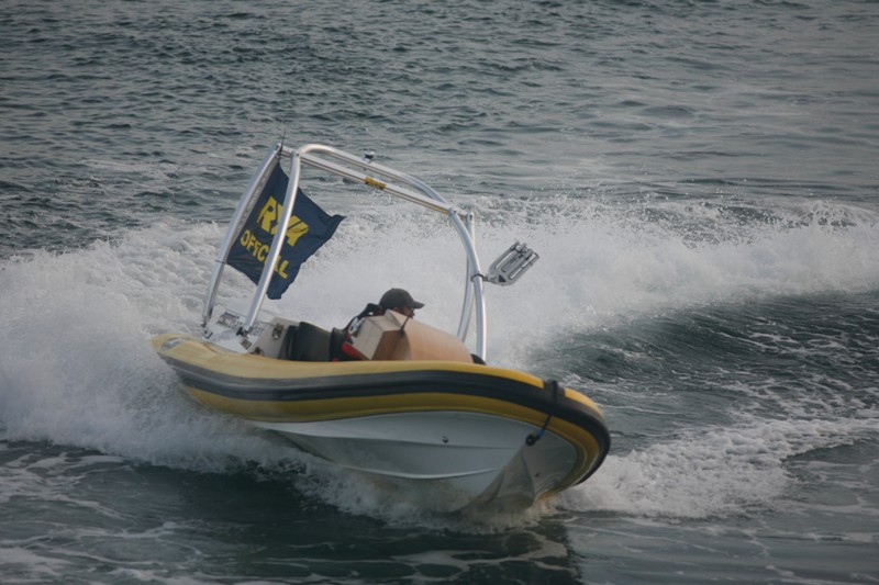 Click image for larger version  Name:Torquay 073 S.jpg Views:97 Size:105.5 KB ID:33863