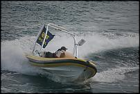 Click image for larger version  Name:Torquay 073 S.jpg Views:113 Size:105.5 KB ID:33863