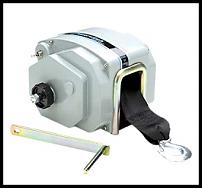 Click image for larger version  Name:Electrische lier ST712 .jpg Views:177 Size:61.8 KB ID:33888
