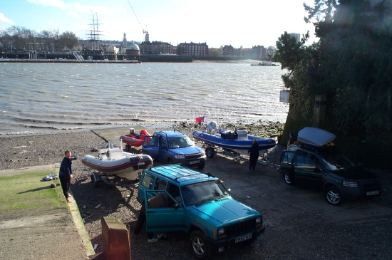 Click image for larger version  Name:thames7.jpeg Views:444 Size:117.2 KB ID:339