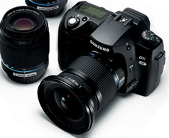 Click image for larger version  Name:samsung-gx10-review.jpg Views:144 Size:11.5 KB ID:33927