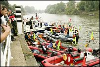 Click image for larger version  Name:Safetyboats(Full).jpg Views:201 Size:120.6 KB ID:34039
