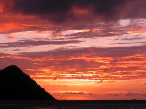 Click image for larger version  Name:st lucia0341.jpg Views:170 Size:28.2 KB ID:3406