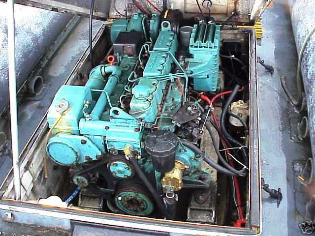 Click image for larger version  Name:volvo engine big.JPG Views:210 Size:74.2 KB ID:34090