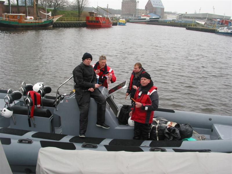 Click image for larger version  Name:Seahawk V Gdynia to Southampton 014 (Medium).jpg Views:280 Size:76.9 KB ID:34092