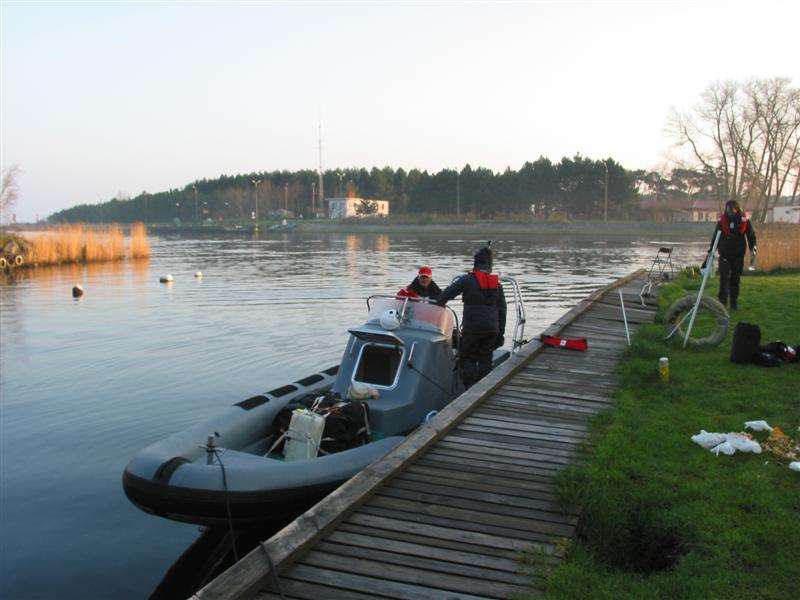 Click image for larger version  Name:Seahawk V Gdynia to Southampton 029 (Medium).jpg Views:192 Size:61.0 KB ID:34093