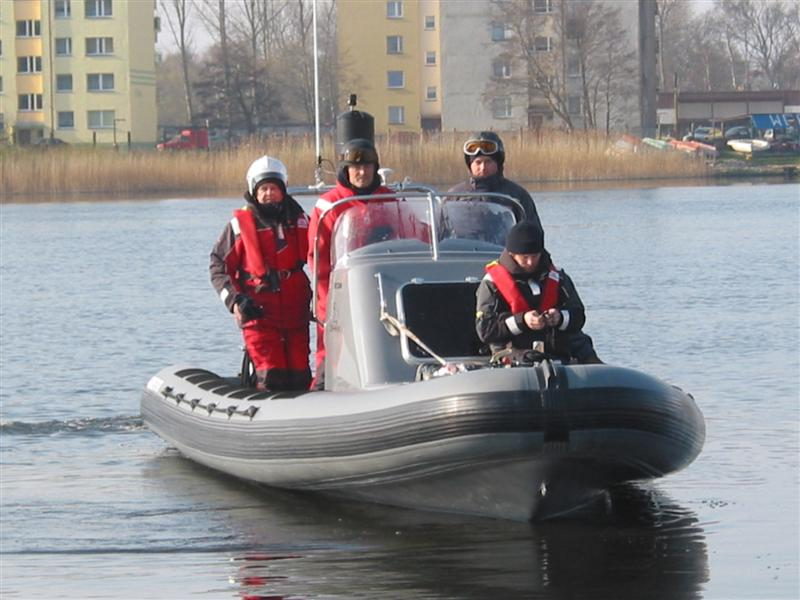 Click image for larger version  Name:Seahawk V Gdynia to Southampton 054 (Medium).jpg Views:250 Size:72.0 KB ID:34094