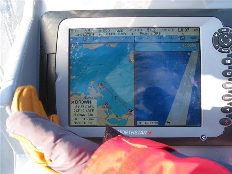 Click image for larger version  Name:Seahawk V Gdynia to Southampton 060 (Medium).jpg Views:281 Size:67.5 KB ID:34095