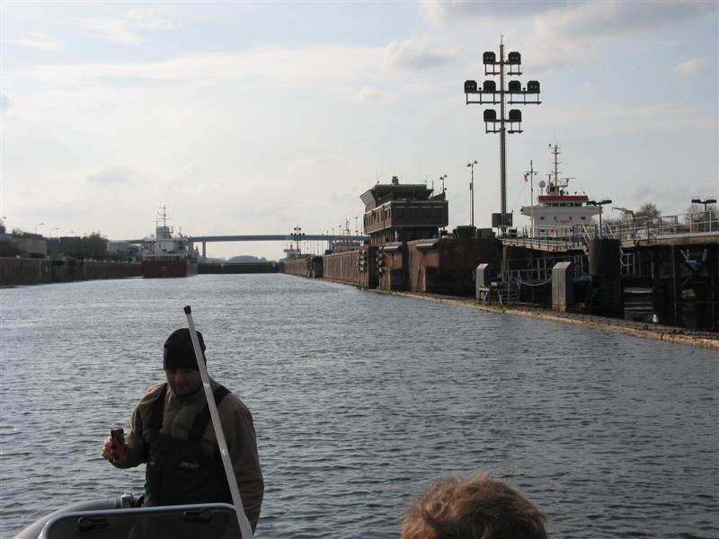 Click image for larger version  Name:Seahawk V Gdynia to Southampton 084 (Medium).jpg Views:153 Size:69.0 KB ID:34096