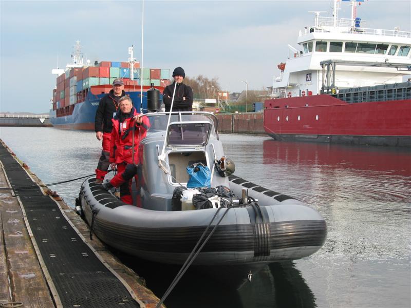 Click image for larger version  Name:Seahawk V Gdynia to Southampton 092 (Medium).jpg Views:192 Size:79.6 KB ID:34098