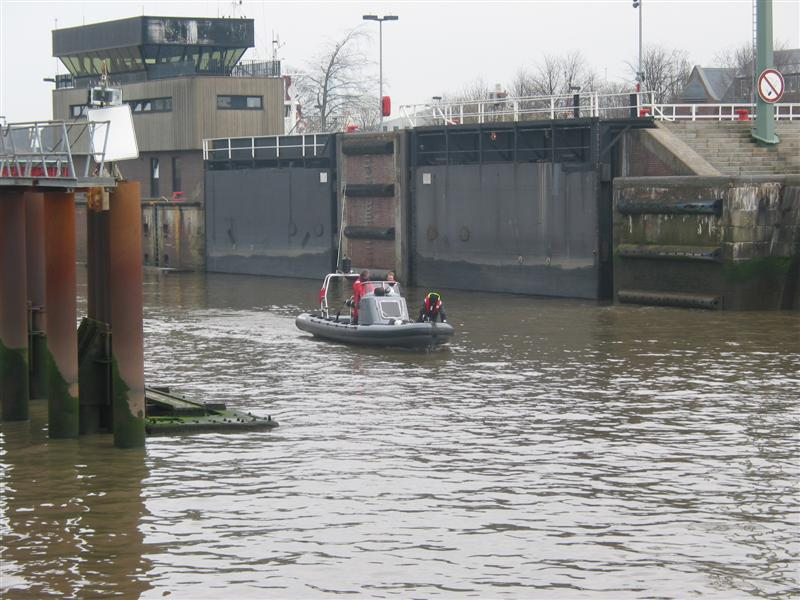 Click image for larger version  Name:Seahawk V Gdynia to Southampton 120 (Medium).jpg Views:169 Size:90.1 KB ID:34101
