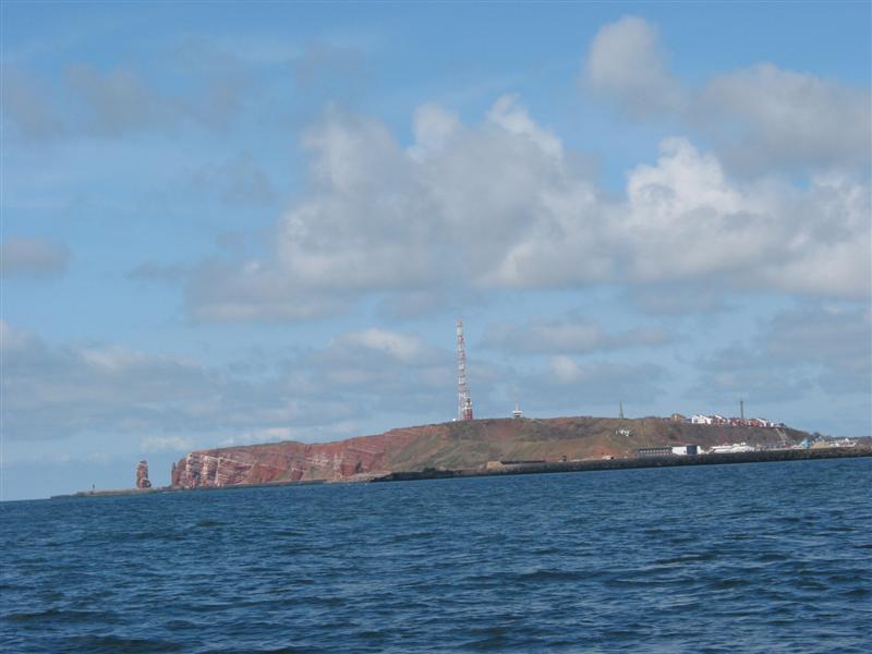 Click image for larger version  Name:Seahawk V Gdynia to Southampton 126 (Medium).jpg Views:166 Size:47.9 KB ID:34103