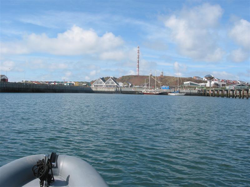 Click image for larger version  Name:Seahawk V Gdynia to Southampton 132 (Medium).jpg Views:147 Size:69.0 KB ID:34104