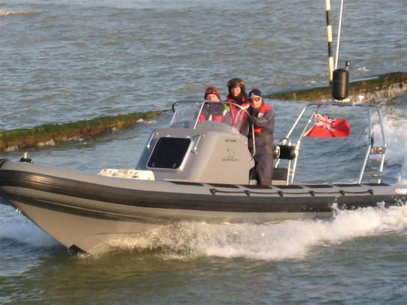 Click image for larger version  Name:Seahawk V Gdynia to Southampton 195 (Medium).jpg Views:187 Size:69.4 KB ID:34113