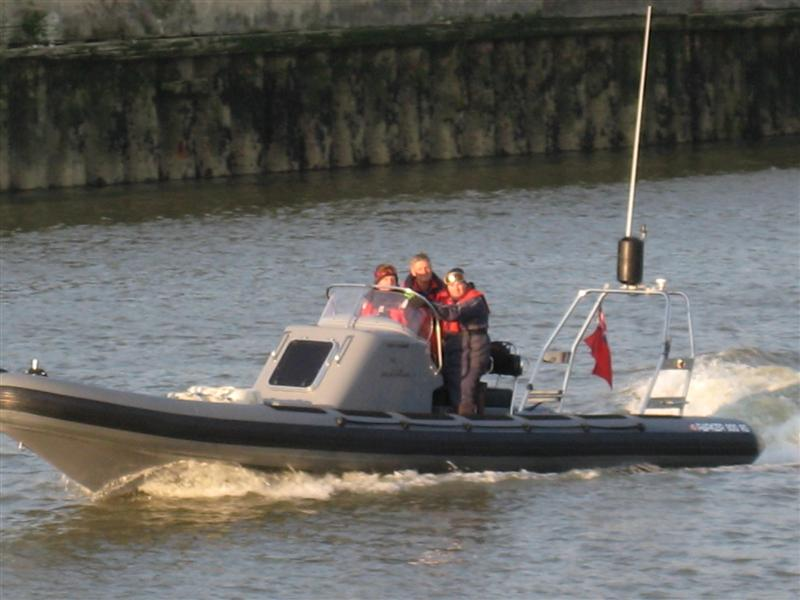 Click image for larger version  Name:Seahawk V Gdynia to Southampton 201 (Medium).jpg Views:184 Size:61.8 KB ID:34114