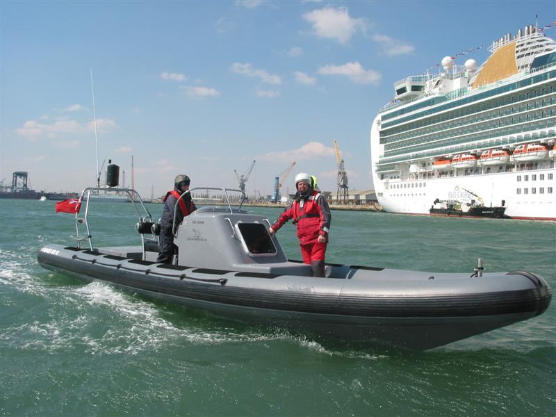 Click image for larger version  Name:Seahawk V Gdynia to Southampton 157 (Medium).jpg Views:200 Size:71.5 KB ID:34116