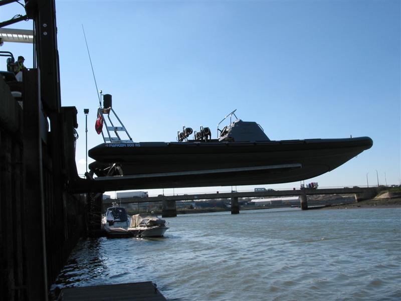 Click image for larger version  Name:Seahawk V Gdynia to Southampton 173 (Medium).jpg Views:196 Size:55.0 KB ID:34117