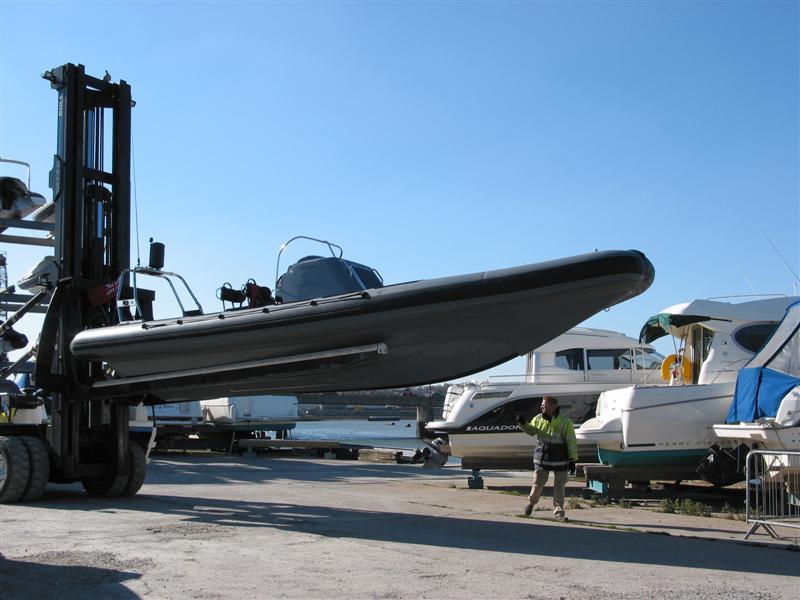 Click image for larger version  Name:Seahawk V Gdynia to Southampton 180 (Medium).jpg Views:211 Size:65.7 KB ID:34118