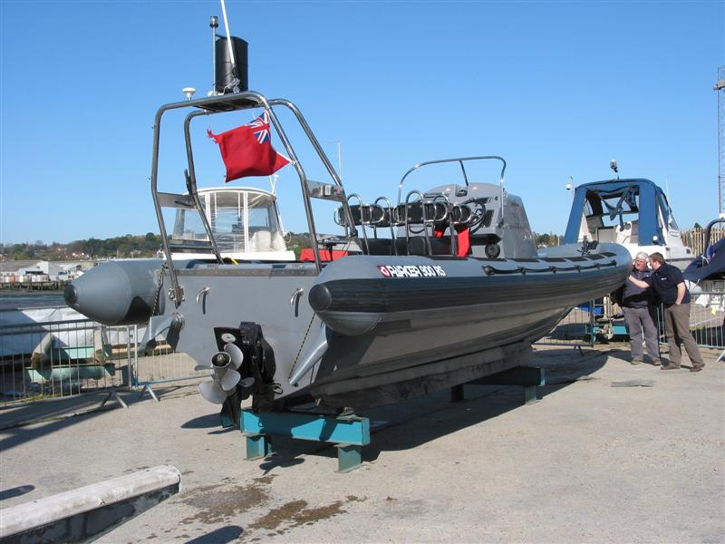 Click image for larger version  Name:Seahawk V Gdynia to Southampton 188 (Medium).jpg Views:283 Size:74.7 KB ID:34119