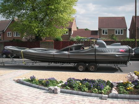 Click image for larger version  Name:boat 086.jpg Views:252 Size:39.2 KB ID:34132