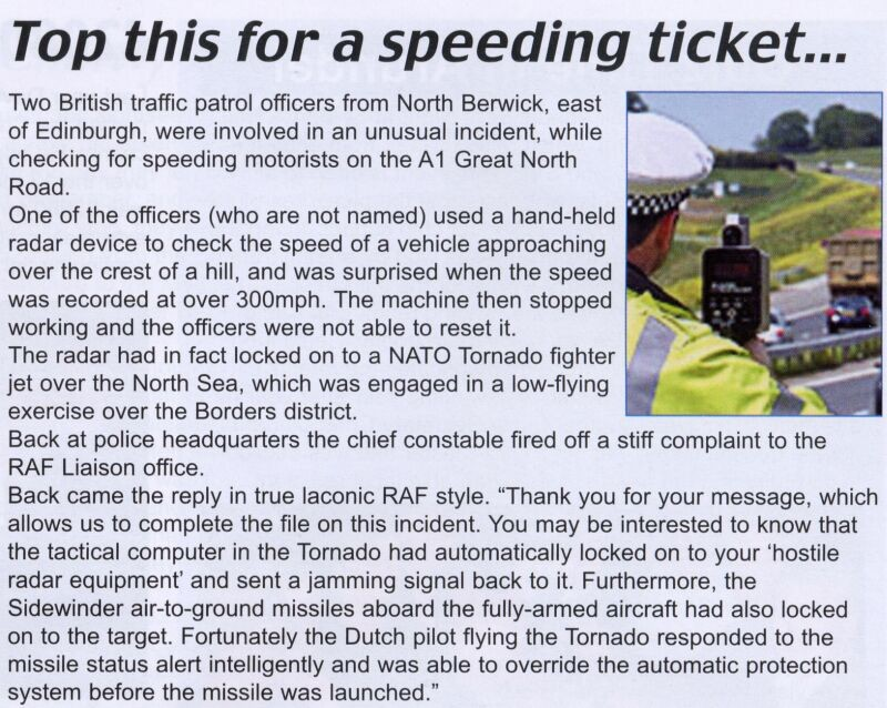 Click image for larger version  Name:Speeding_Ticket.jpg Views:385 Size:182.4 KB ID:34216