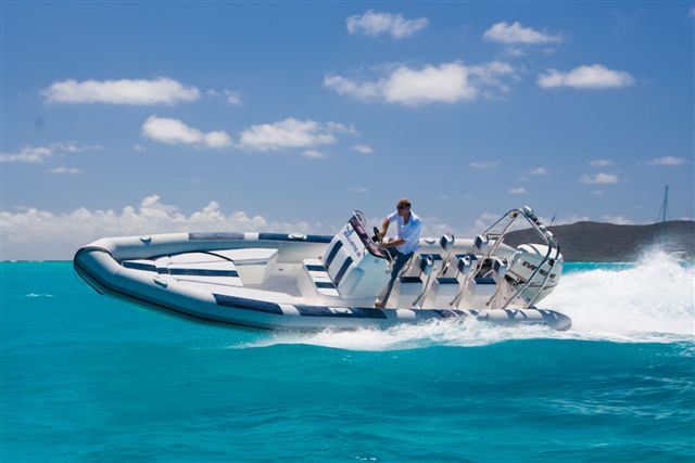 Click image for larger version  Name:necker small.jpg Views:308 Size:34.1 KB ID:34226
