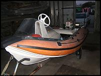 Click image for larger version  Name:my boat 583.jpg Views:414 Size:64.0 KB ID:34307