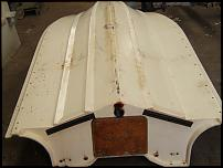Click image for larger version  Name:my boat 618.jpg Views:193 Size:44.0 KB ID:34308