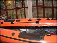 Click image for larger version  Name:my boat 732.jpg Views:190 Size:75.4 KB ID:34317