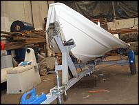 Click image for larger version  Name:my boat 722.jpg Views:235 Size:69.1 KB ID:34329
