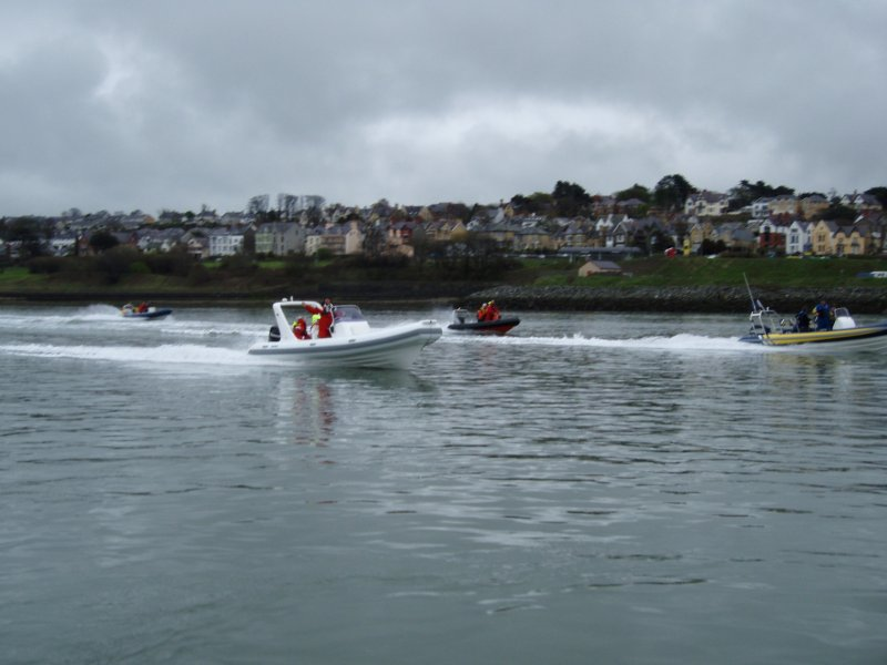 Click image for larger version  Name:anglesey002.JPG Views:179 Size:61.2 KB ID:34421