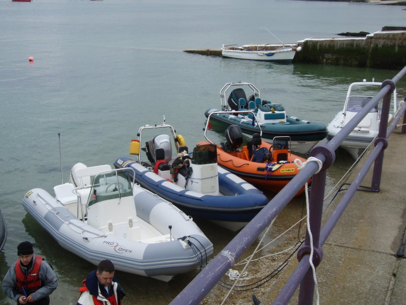 Click image for larger version  Name:anglesey015.JPG Views:175 Size:91.2 KB ID:34431