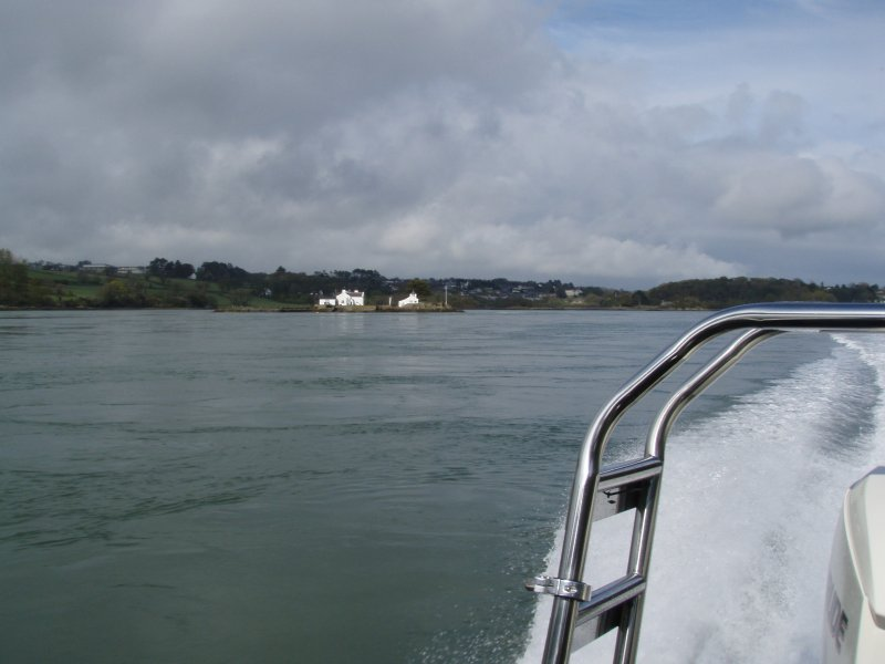 Click image for larger version  Name:anglesey019.JPG Views:137 Size:52.1 KB ID:34434