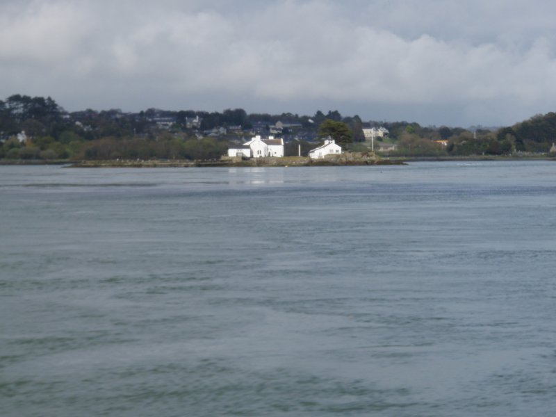 Click image for larger version  Name:anglesey020.JPG Views:132 Size:47.6 KB ID:34435