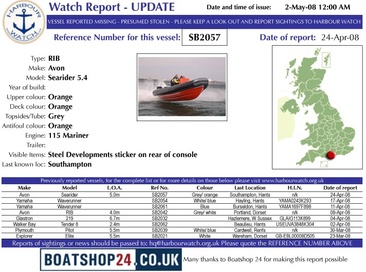 Click image for larger version  Name:watchreport.jpg Views:437 Size:171.3 KB ID:34513