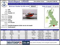 Click image for larger version  Name:watchreport.jpg Views:469 Size:171.3 KB ID:34513