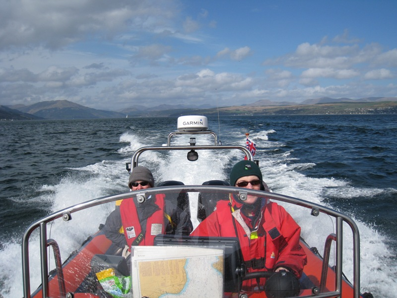 Click image for larger version  Name:Clyde Challenge 2008 021.jpg Views:257 Size:158.0 KB ID:34515