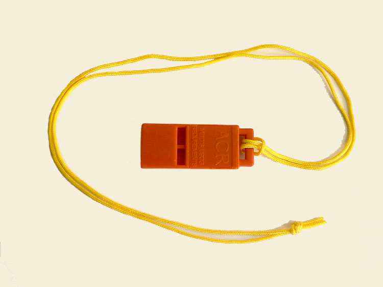 Click image for larger version  Name:Marine Whistle.JPG Views:83 Size:35.5 KB ID:34596