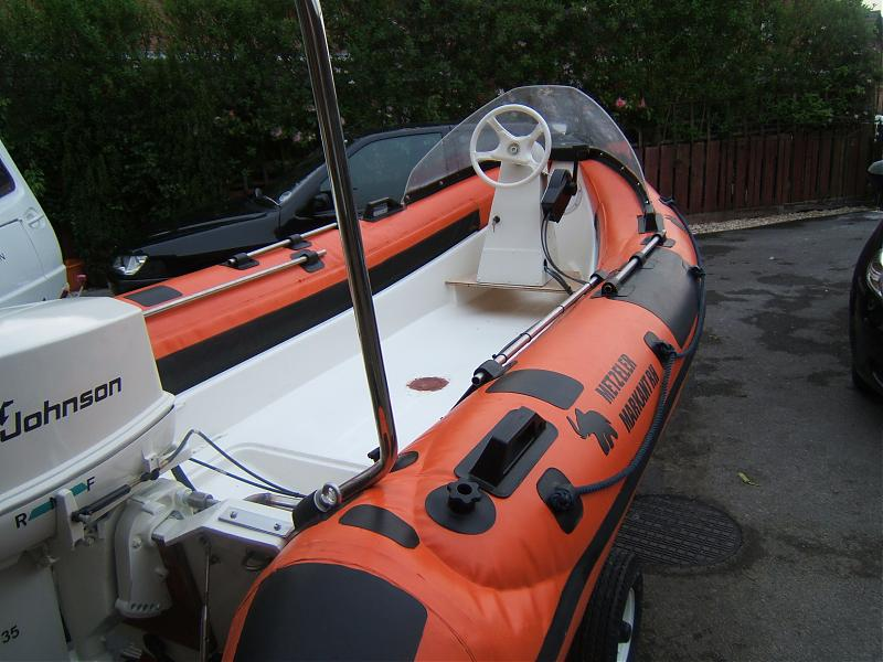 Click image for larger version  Name:my boat 756.jpg Views:316 Size:74.1 KB ID:34649