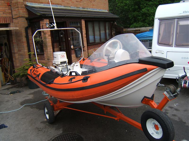 Click image for larger version  Name:my boat 759.jpg Views:261 Size:83.8 KB ID:34650
