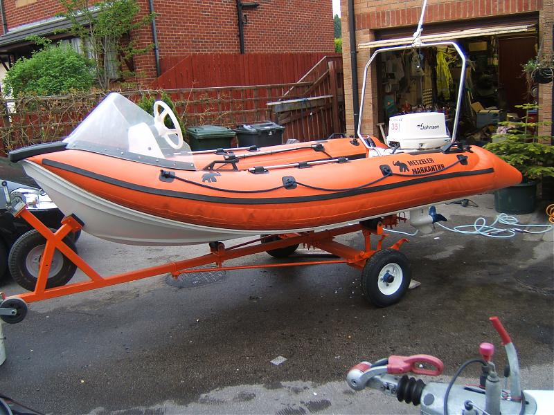 Click image for larger version  Name:my boat 760.jpg Views:246 Size:106.4 KB ID:34651
