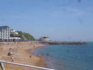 Click image for larger version  Name:VENTNOR.jpg Views:117 Size:35.7 KB ID:34772